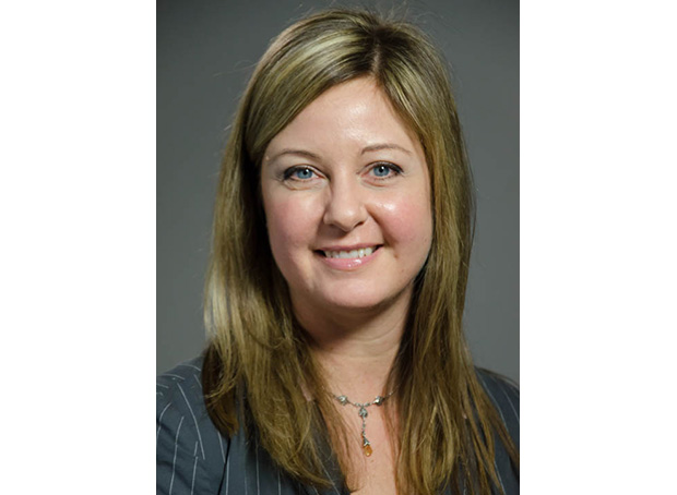 Jennifer Schelling, Elementary, Instructional Designer
