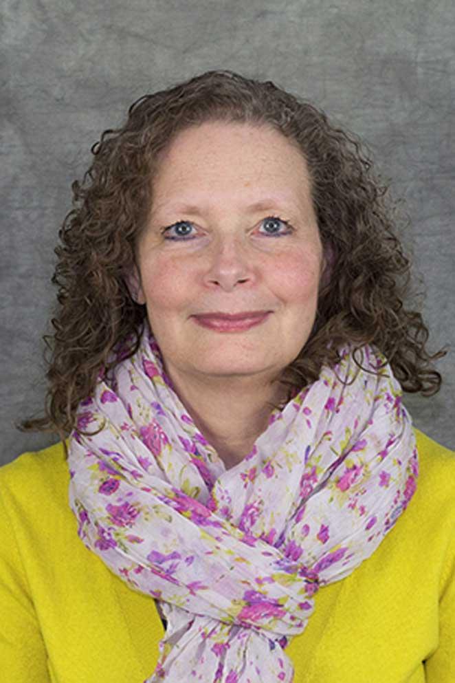 Mrs. Renee Donatelli