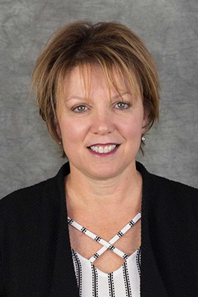 Ms. JoAnne Stellabotte