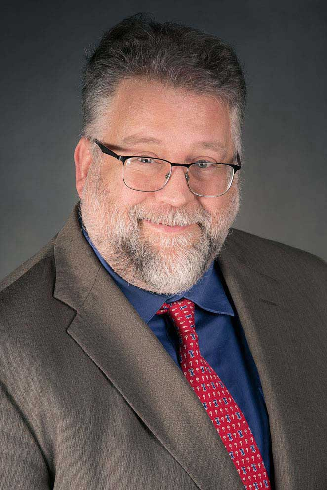 Mr. Albert Sommar
