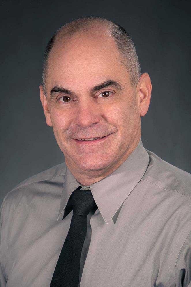 Mr. Sean Townsend