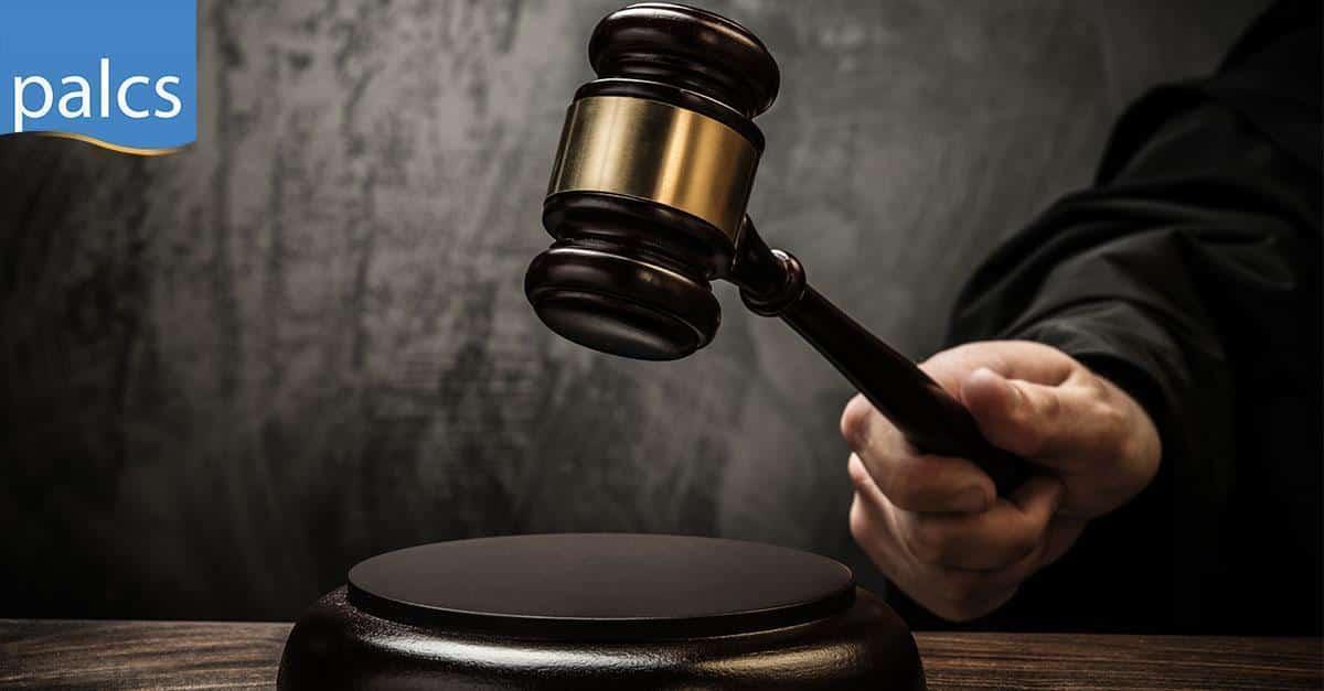 PALCS Mock Trial