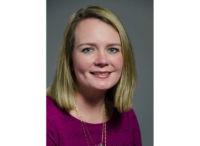 Bridget Campi, Elementary Teacher