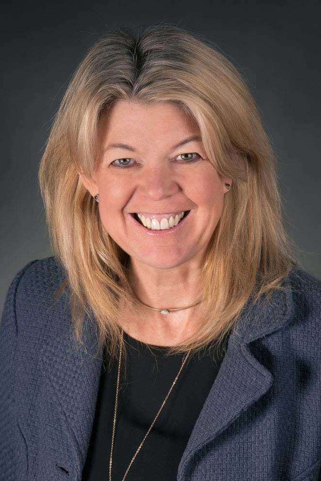 Ms. Beth Hitesman