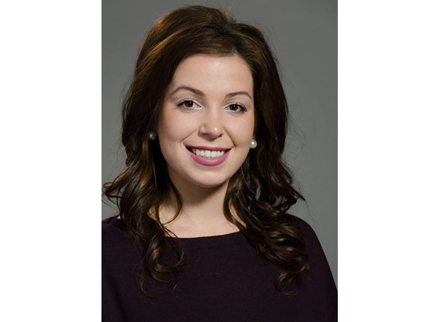 Julie Grodzki, Elementary Teacher