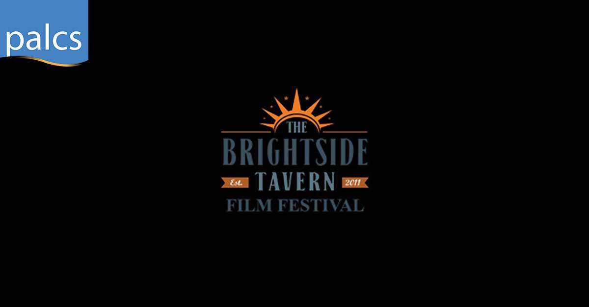 The Brightside Tavern Film Festival