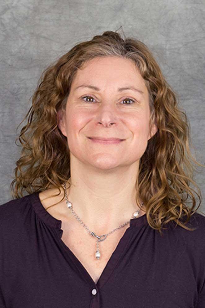 Mrs. Kristina Takac