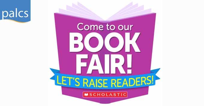 Scholastic Book Fair 1 Best Online School In Pa K 12 Public