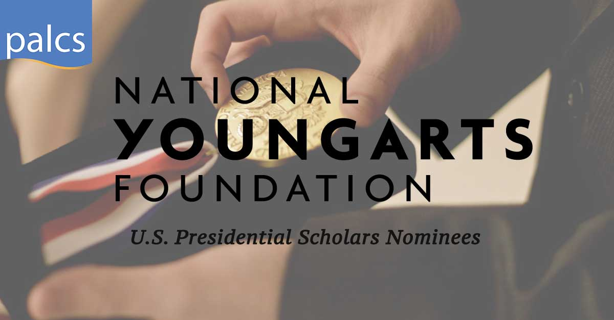 national young arts foundation