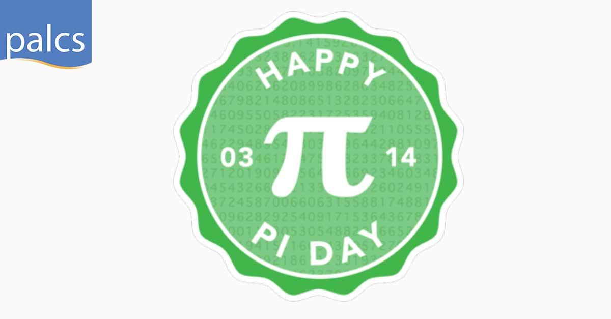 happy pi day 3.14