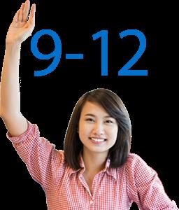 Online School in PA