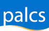 Pennsylvania Leadership Charter School – PALCSchool Logo
