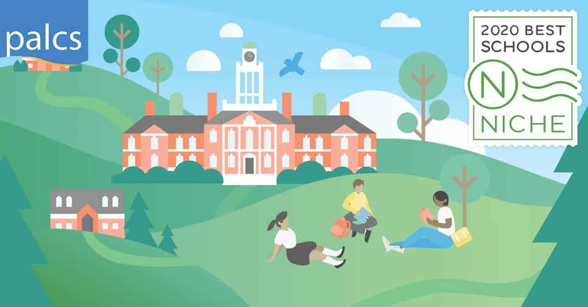 2020-Best-School-Rankings