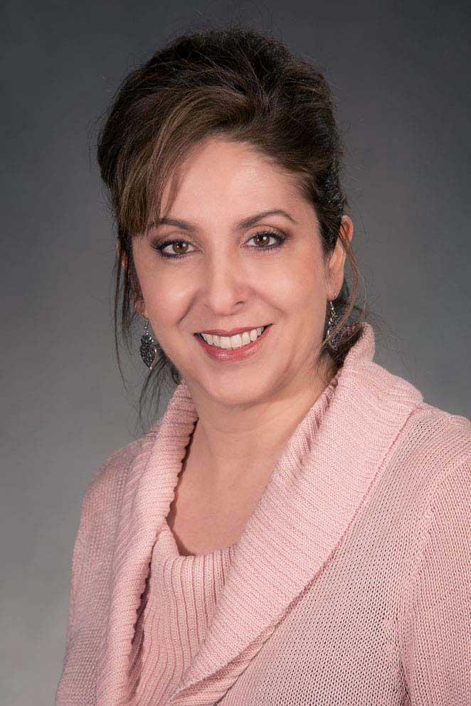 Michele Costello