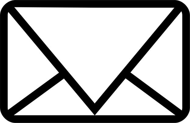 Email your documents