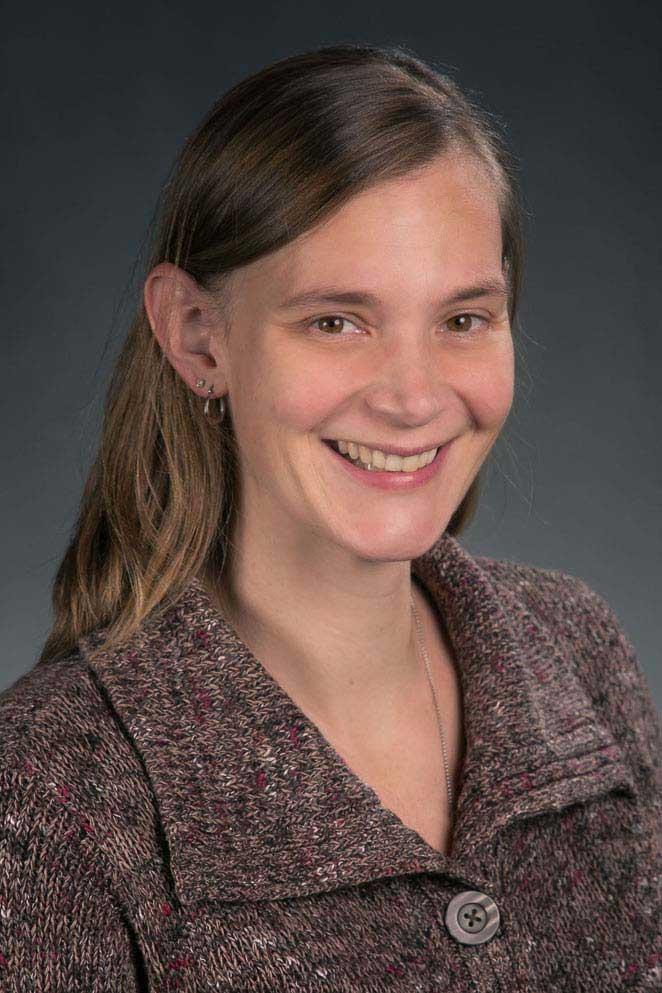 Amanda Addlesberger