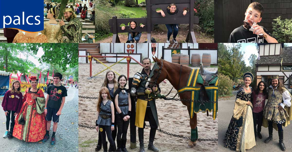 ren fair photos
