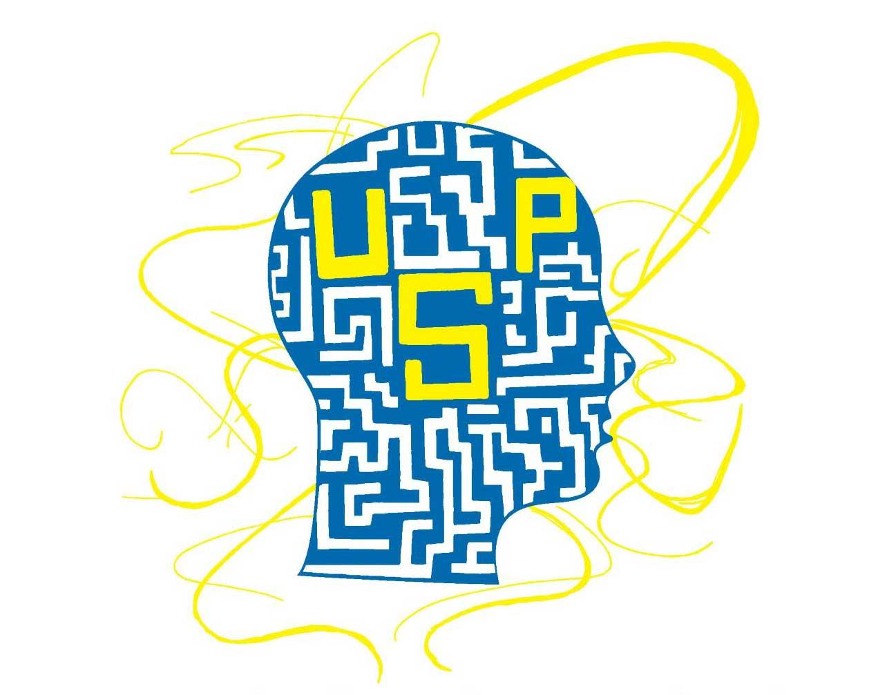 PALCS University Scholars Program (USP)