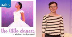 Student Spotlight: Dominic Corcoran