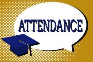 PALCS Attendance Policy