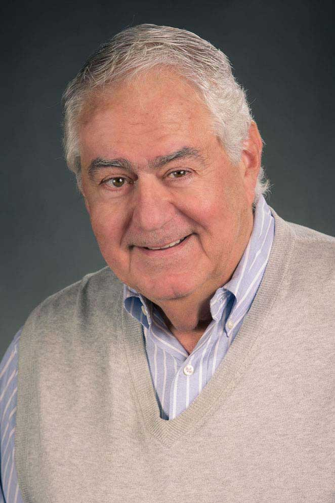 Jim McErlane