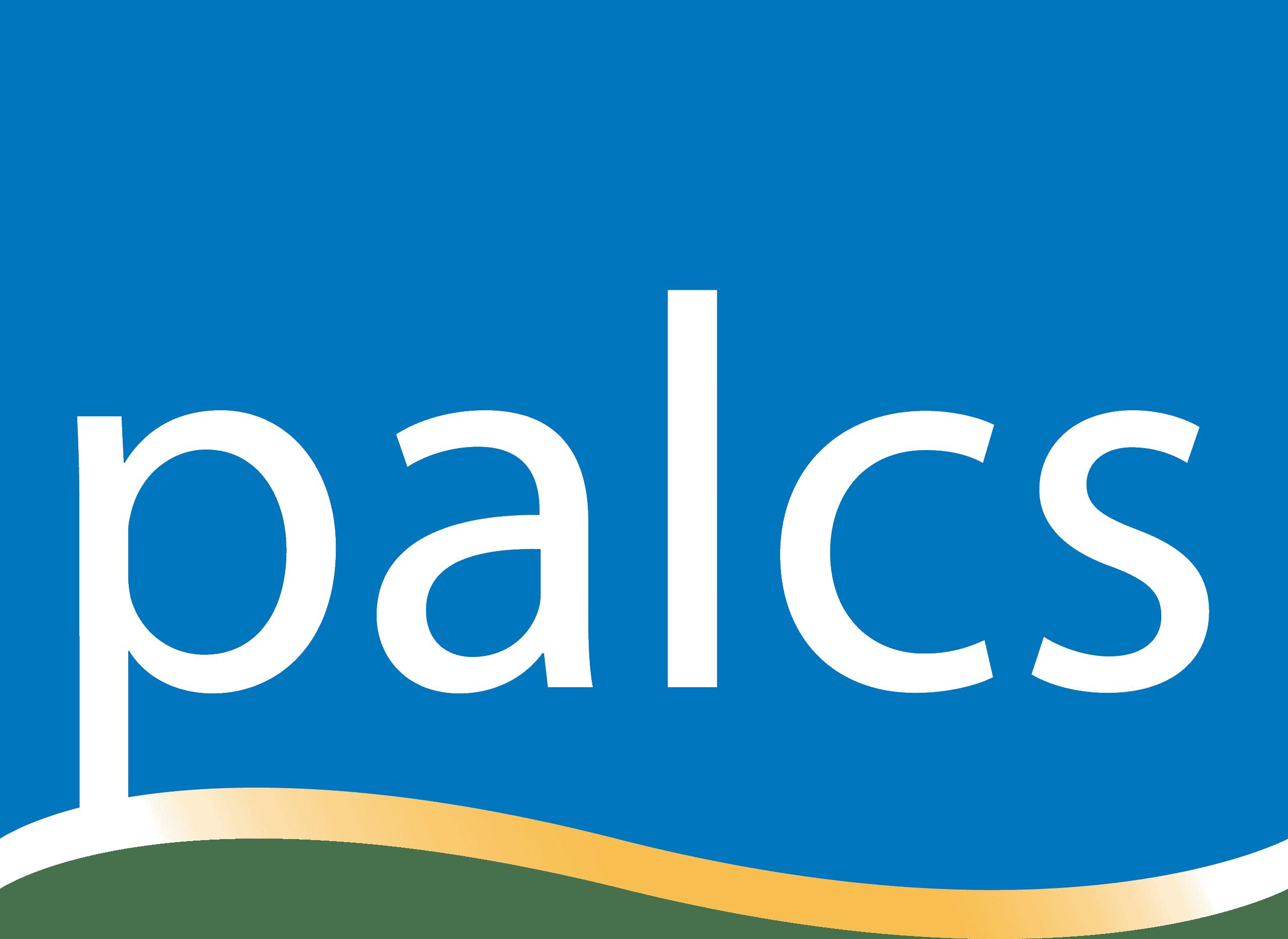 Home Pennsylvania Leadership Charter School - PALCSchool