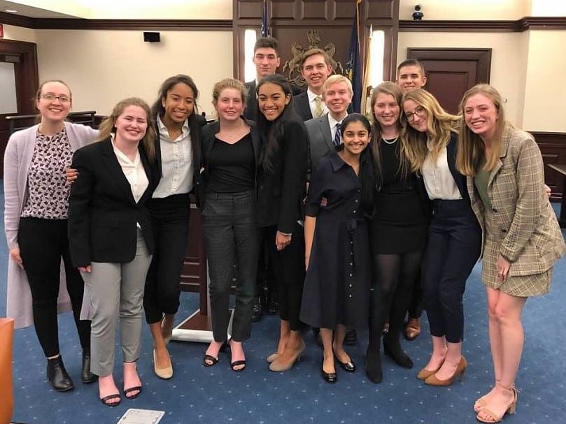 palcs mock trial win