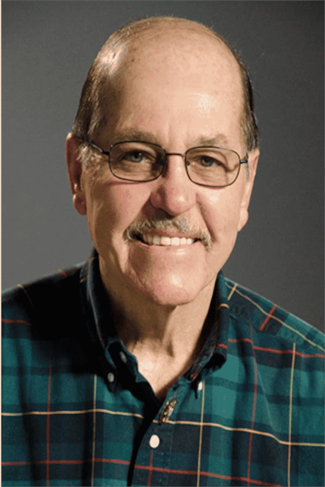 Gary Dougherty