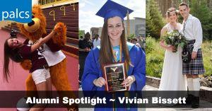 Vivian Bisset